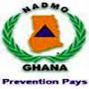 Nadmo Ghana