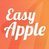 Easy Apple