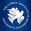 Cyprus Institute of Neurology and Genetics