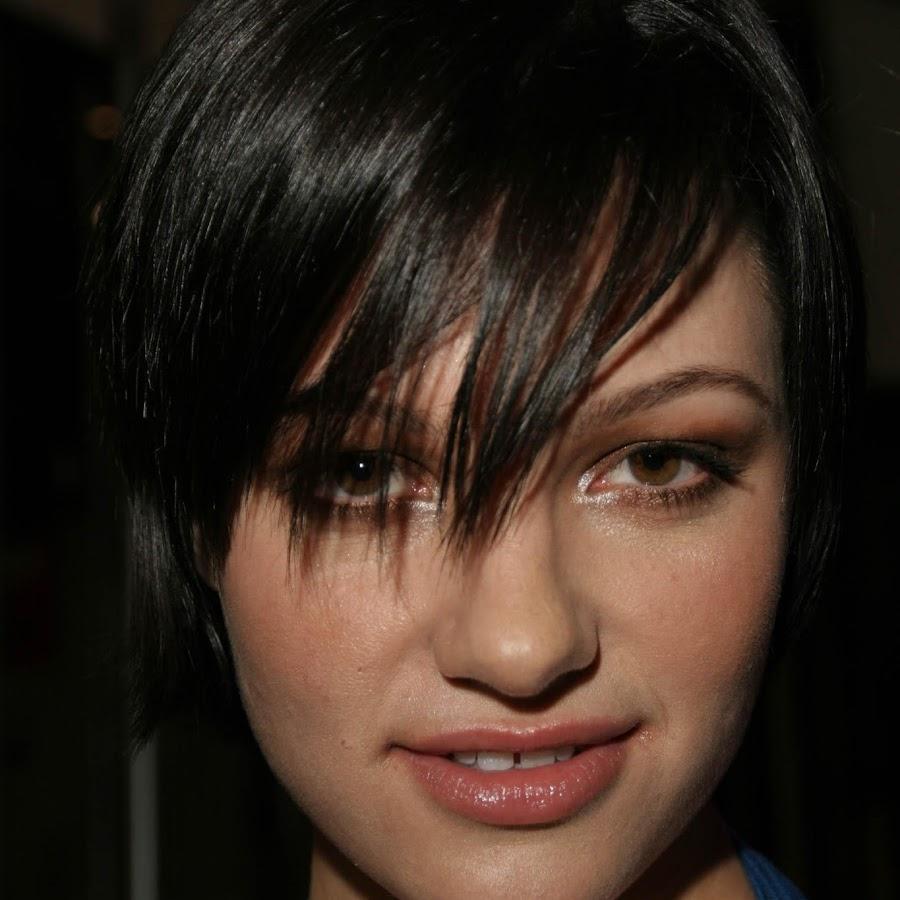 debyut-aktrisi-belladonni-smotret-porno-transov-iz-shirinki