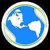 Environmental Pest Management