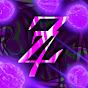 Zemphor
