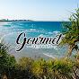 Gourmet Getaways (gourmetgetaway)
