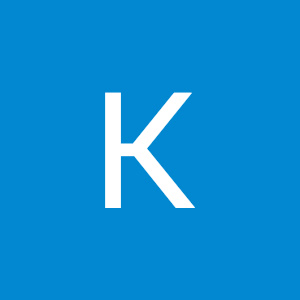 Koolsavasvevo YouTube channel image