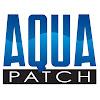 Aqua Patch Road Materials, L.L.C.