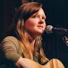 Rachel Schachter