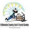 El Dorado County Fair & Event Center
