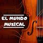 El Mundo Musical
