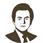 허경영TV