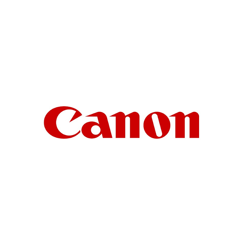 Canonnorthamerica YouTube channel image