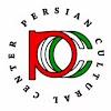 Persian Cultural Center of Atlanta _ Kanoon