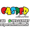 CasperAnimation