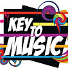Key To Music