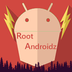 HOW TO ROOT GALAXY SM-J100H/ML [ROOT+RECOVERY] Tvibrant HD