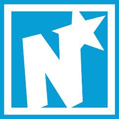 Nobreza Games Net Worth