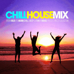 Cover Profil Chill House Mix