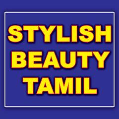 Stylish Beauty Tamil