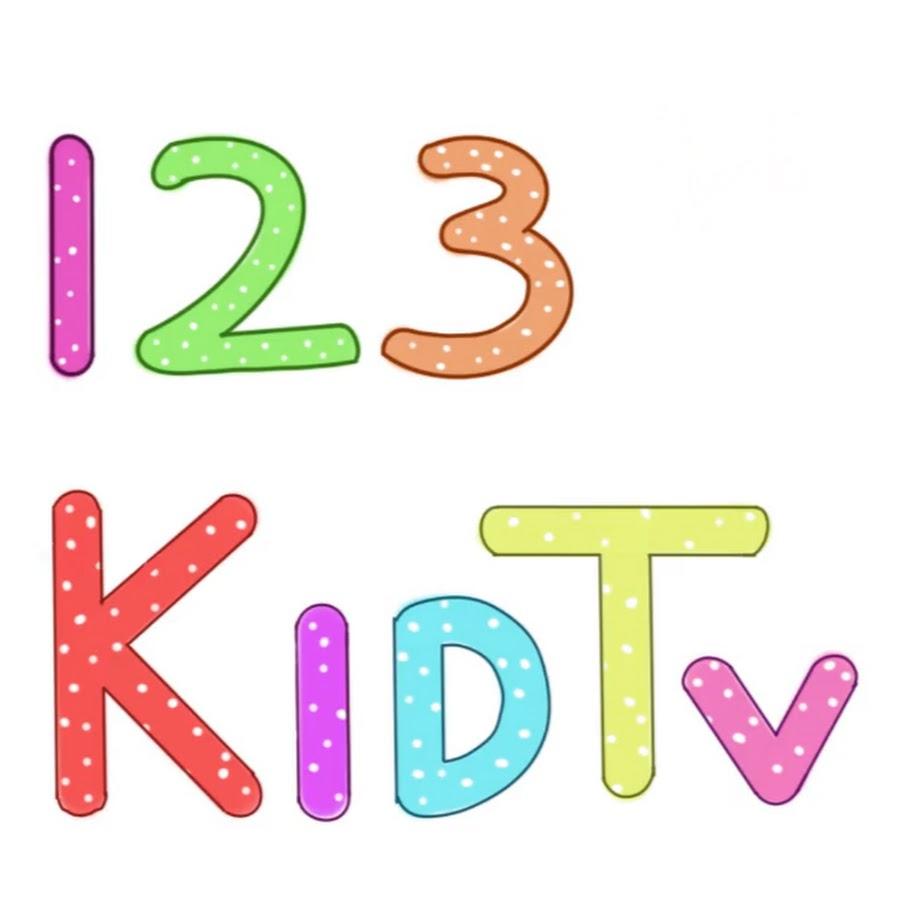 123 Tv