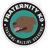 Fraternity K9