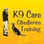 K9 Care Obedience