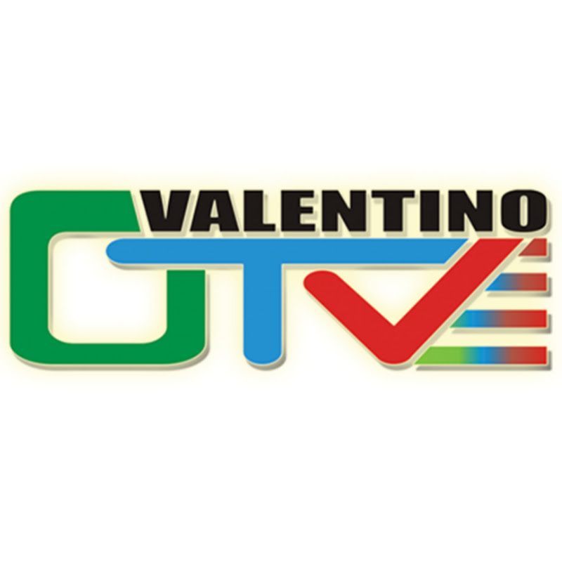 OTV Valentino