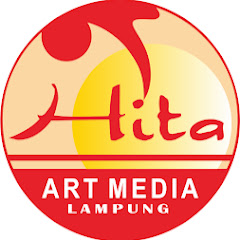 Hita Art Media
