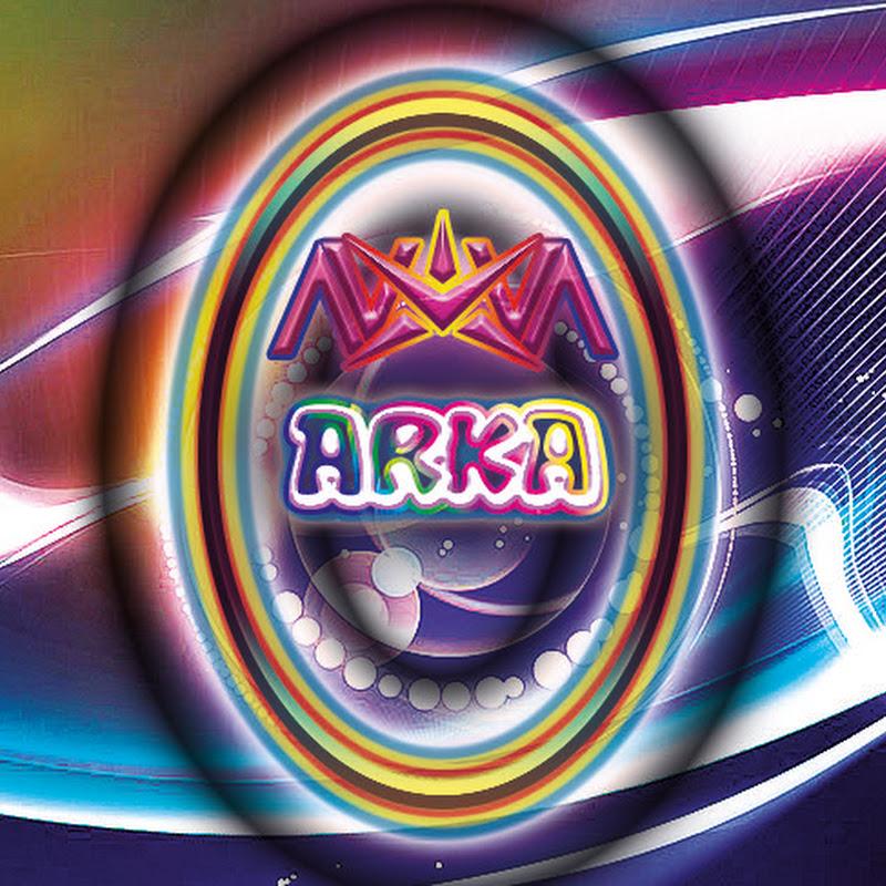ArkA Fortnite