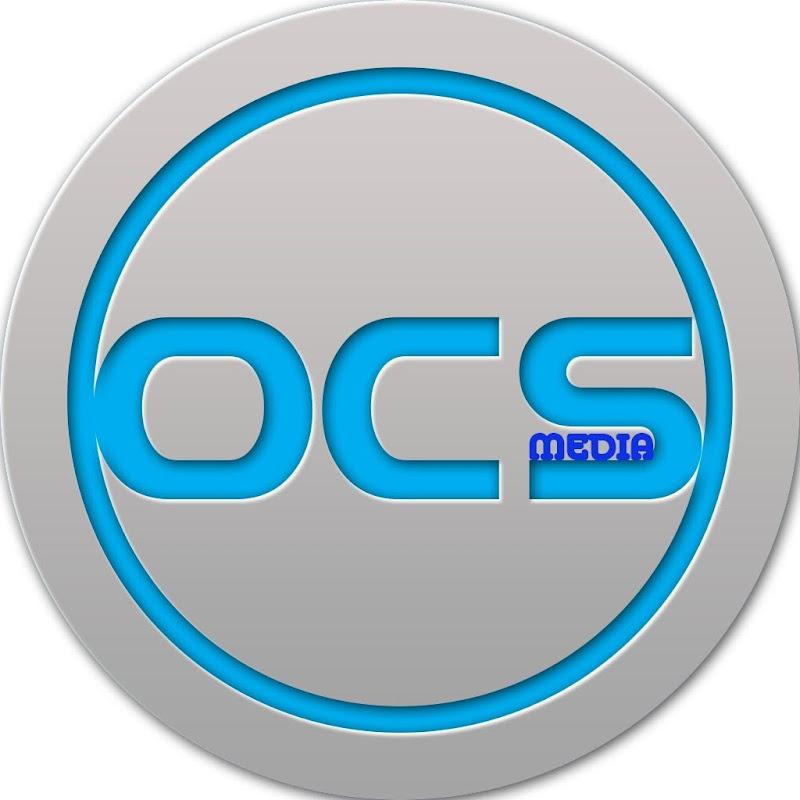 OuterCityStudios
