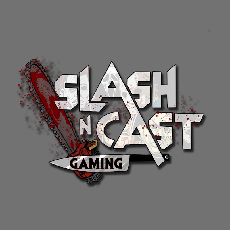 Slash 'N Cast (rjl-productions)