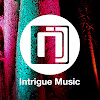 Intrigue Music