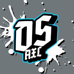 Dian susanto AXL YouTube channel avatar