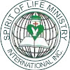 Spirit of life ministry