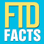 FTD Facts (ftd-facts)