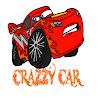 Crazzy Car