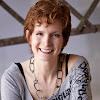 Brenda Schweder