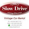 Slow Drive snc di Randazzo Federico & C.