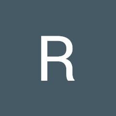 Fun Express Net Worth