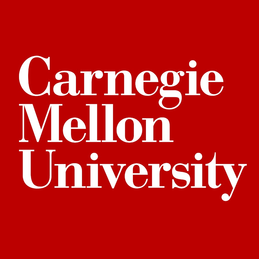 Carnegie Mellon University - YouTube