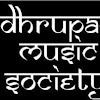 Dhrupad Music Society