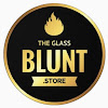 Glass Blunt Store