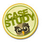 The Case Study Channel