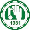 1981ARIAV