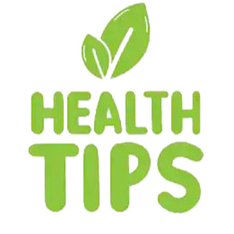 Health Tips For You (health-tips-for-you)