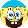 SpongeBob SquarePants Official