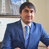 Дмитрий Стулов