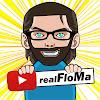 realFloMa