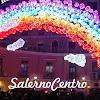 B&B Salerno Centro