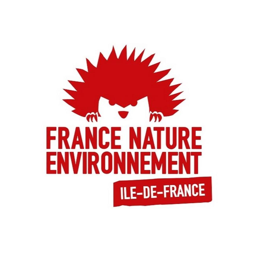 Latest Collection Of Neuf Bain Filet Avec Étoile Jouet Ventouse Tasses Garde Sûr Sec Heure Du Padg Bébé, Puériculture