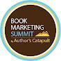 Author's Catapult (authors-catapult)
