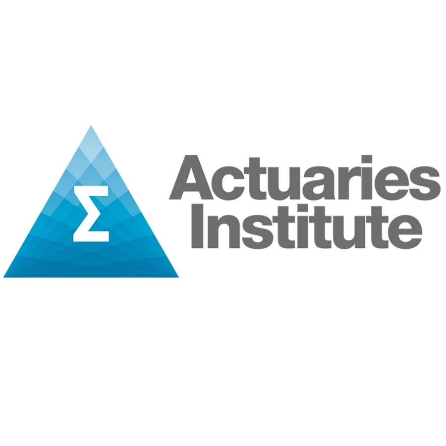 Actuaries Institute - YouTube